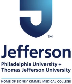 Jefferson (Philadelphia University + Thomas Jefferson University)