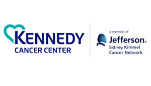 Kennedy Health Cancer Center