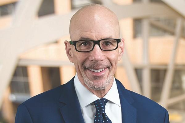 Stephen K. Klasko, MD, MBA