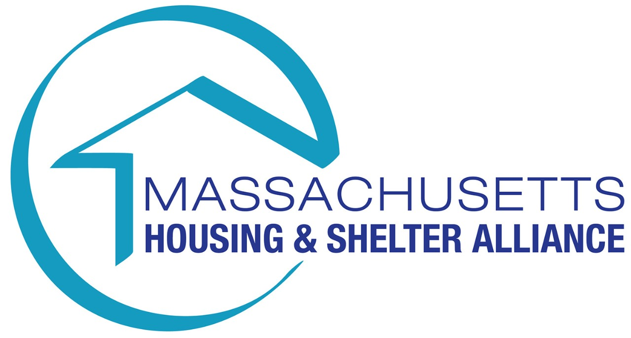 Massachusetts Housing & Shelter