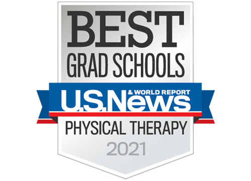 us-news-physical-therapy-badge-2021-new