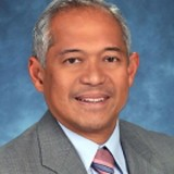 Bernard Lopez, MD, MS