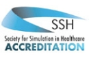 Society for Simulation in Healthcare