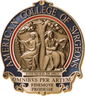 american_colleges_of_surgeons