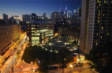 Rector CSSC Access - Philadelp...