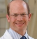 Adam P. Dicker, MD, PhD, FASTRO