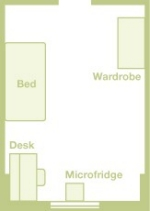 martin_floor_plan_private
