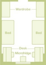 martin_floor_plan_shared