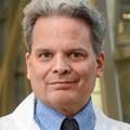 Jon Glass, MD