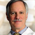 David W, Andrews, MD, FACS