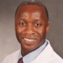 Alliric Willis, MD
