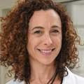 Deborah Glassman, MD