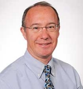 Steven Herrine, MD