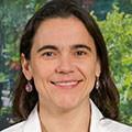 Kristin Rising, MD, MSHP