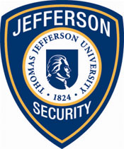 Jefferson security Patch