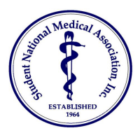 Student National Medical Association