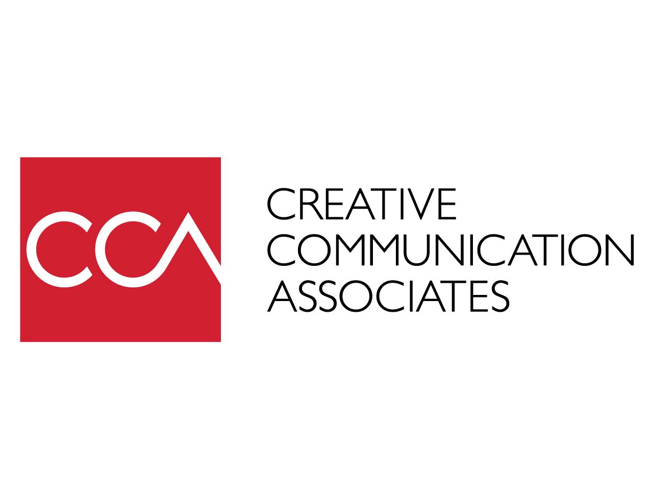 Creative Communication Associates