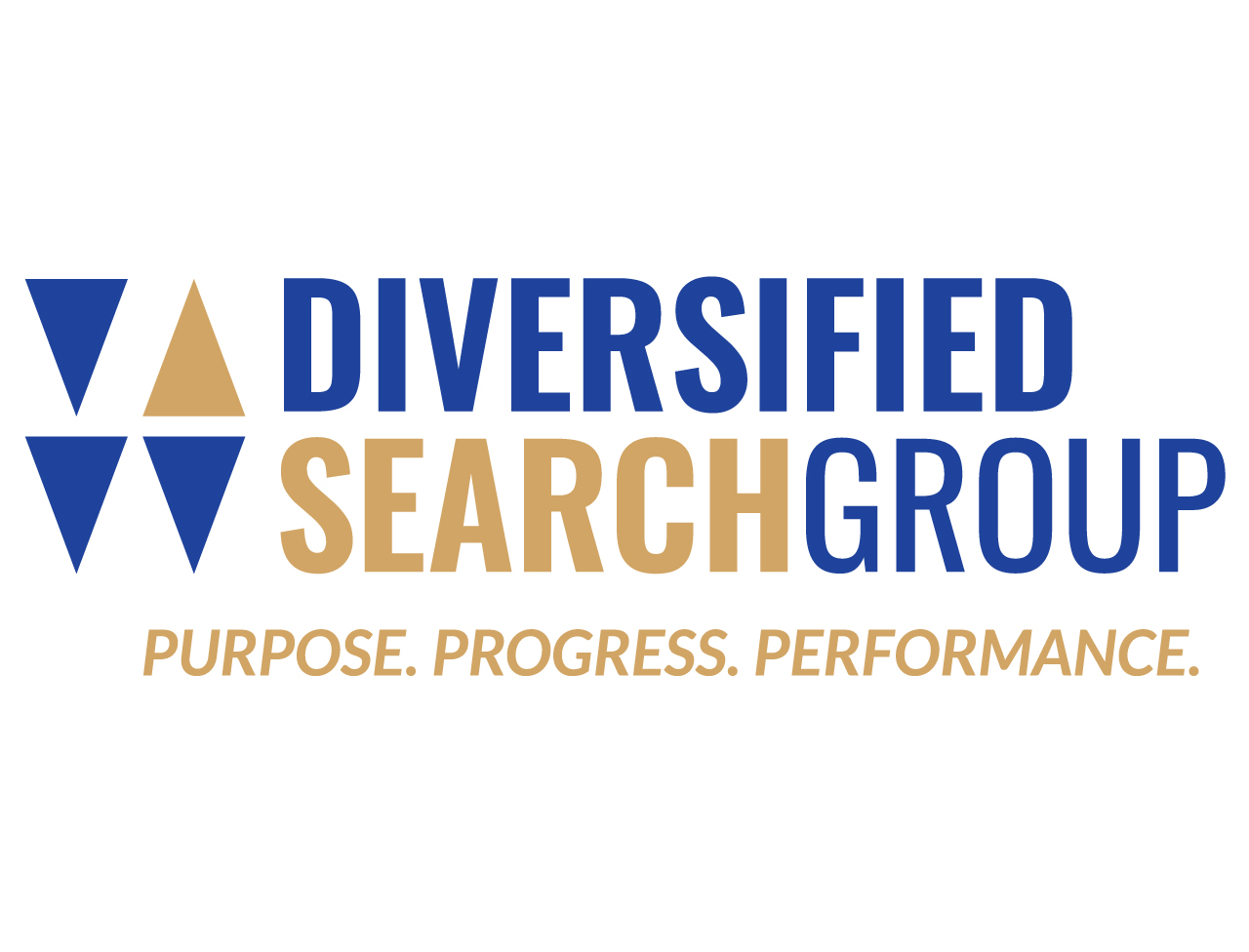 Diversified Search