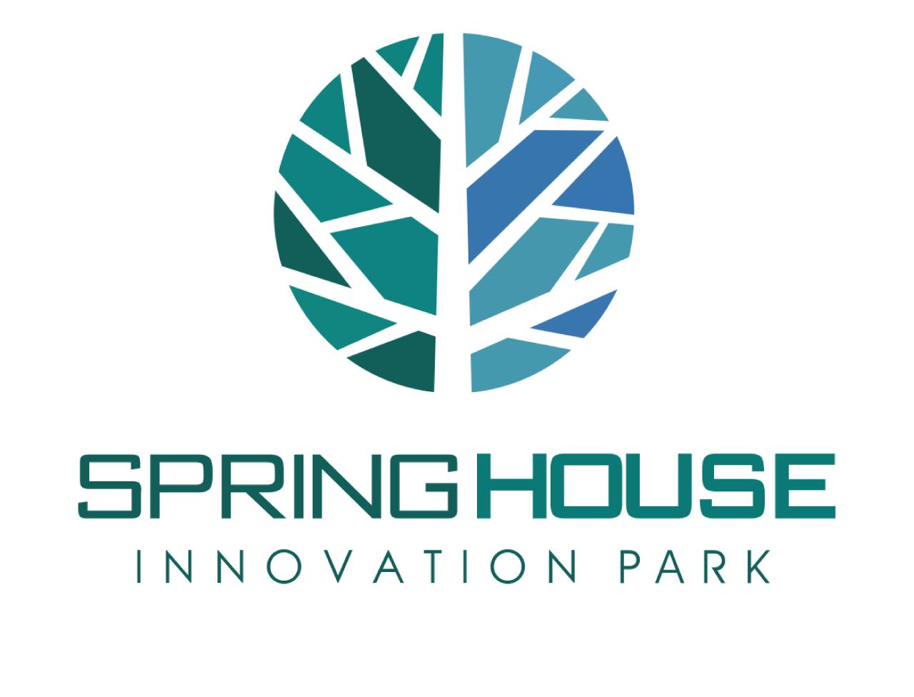 Spring House Innovation Park