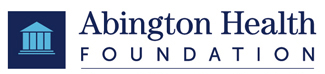 Abington Health Foundation