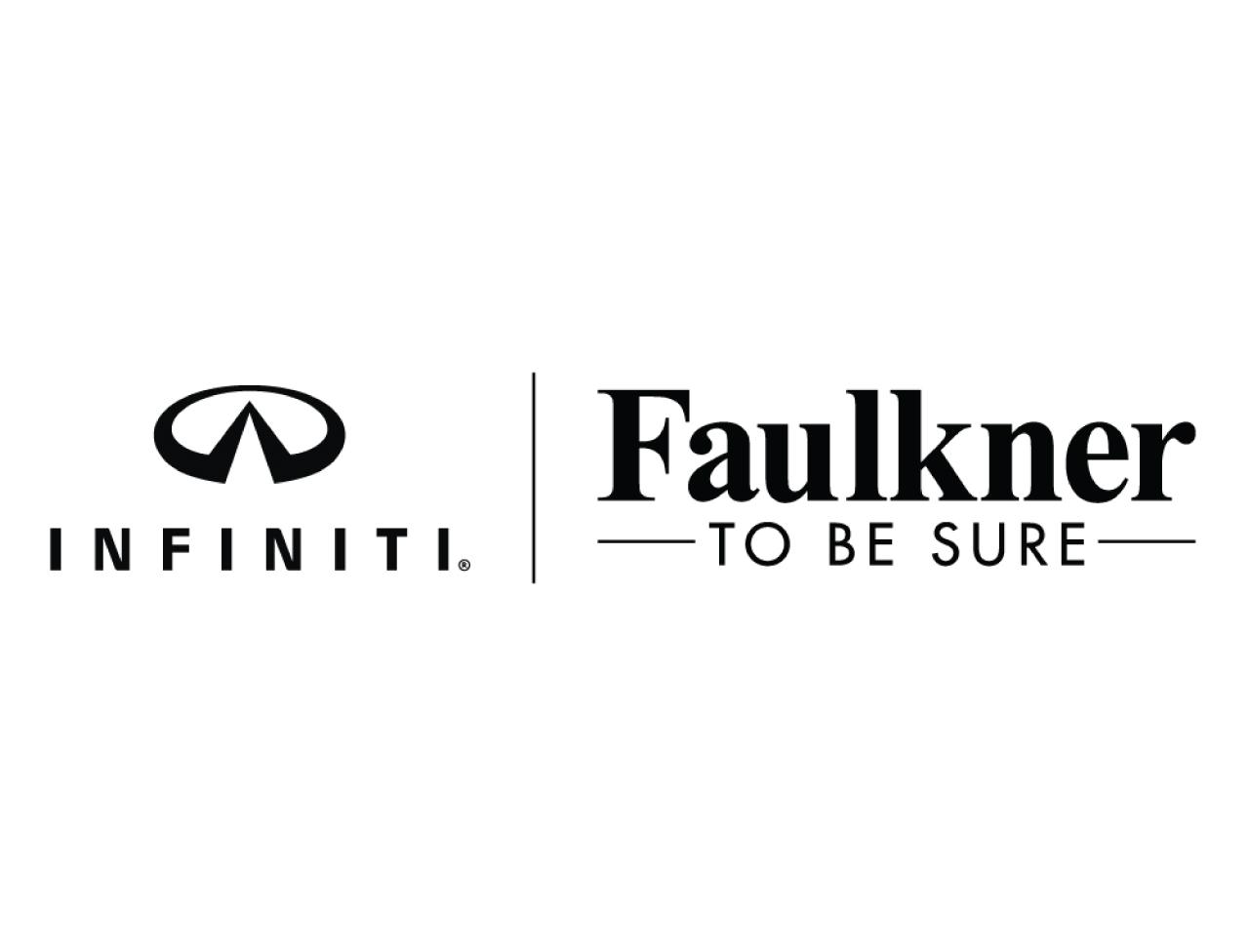 Faulkner Infiniti