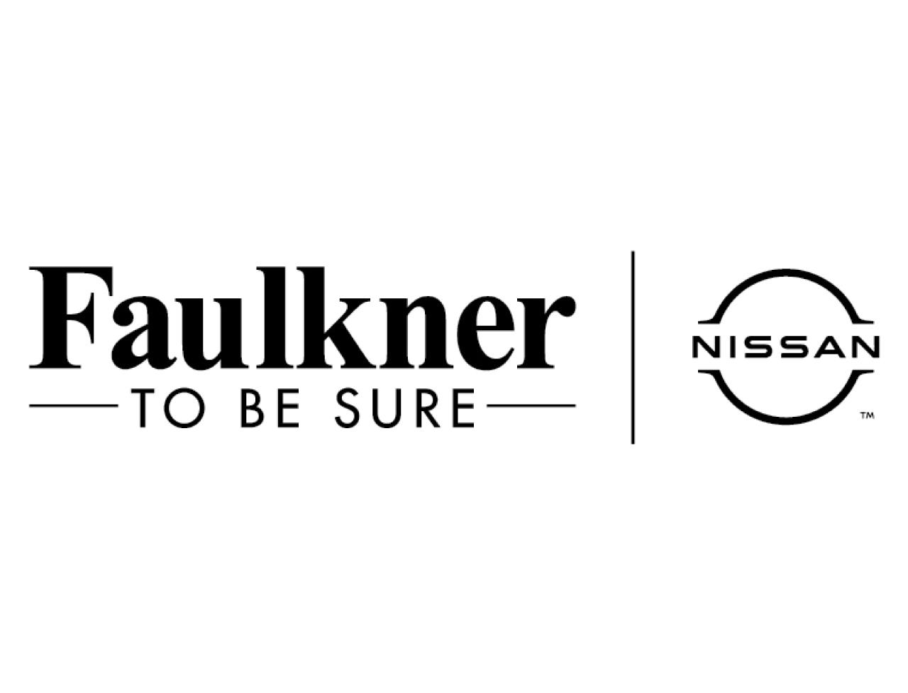 Faulkner Nissan