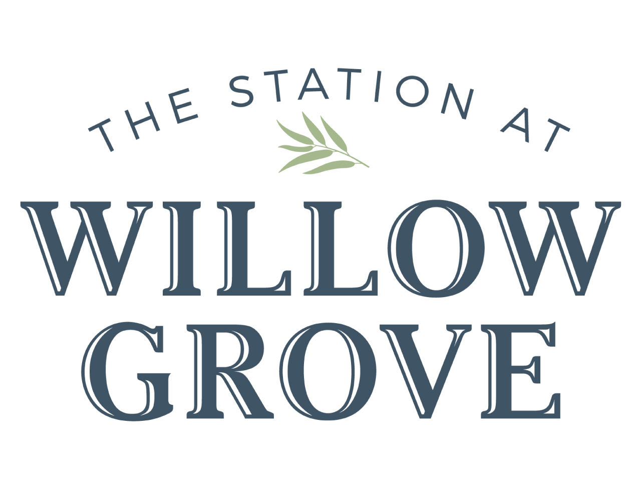 The Station at Willow Grove