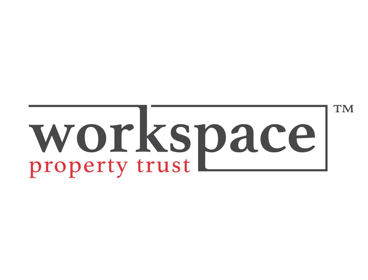 Workspace Property Trust